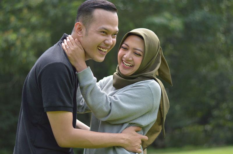 sakinah mawaddah warahmah meaning