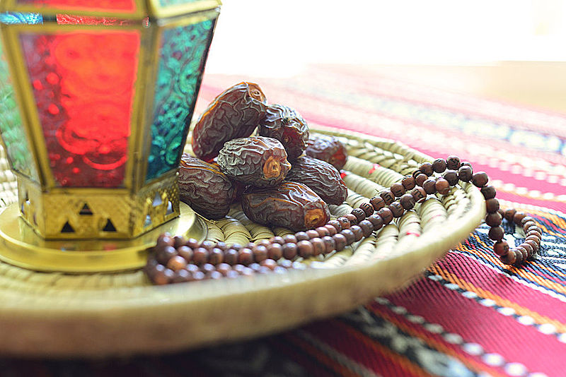 Tips to prepare for Ramadan fasting