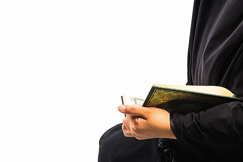 How to finish Quran during Ramadan
