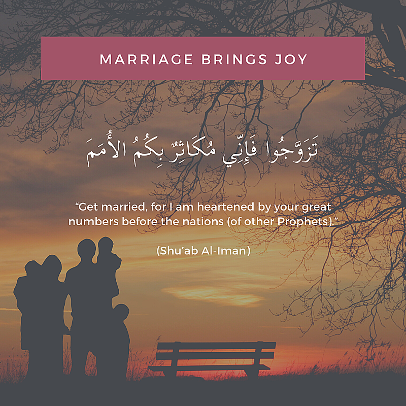 islamic love quotes from Quran