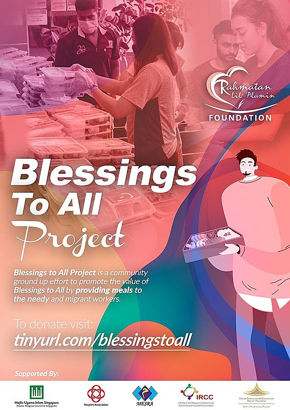 https://www.giving.sg/rlafoundationsg/blessingstoall